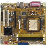 KIT DDR2 Placa de baza Asus m2n8-vmx + Amd Sempron 3000+ 2.0 GHz
