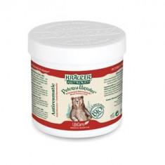 Gel antireumatic Puterea Ursului cu plante BIO 250 ml