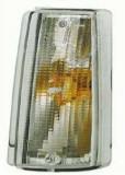 Lampa semnalizare fata Iveco Daily 03.1990-12.1998 TYC partea stanga , semnalizator