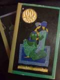 Basme Arabe Istorisite - Eusebiu Camilar ,546061