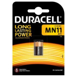 Baterie MN11 / A11 - Duracell