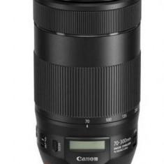 Obiectiv Canon EF 70-300mm f/4-5.6, IS II USM