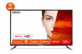 "LED TV 55"" HORIZON 4K SMART 55HL7530U, 139 cm, Smart TV"