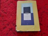 Platon - Opere (volumul 5) Republica R2, Nemira