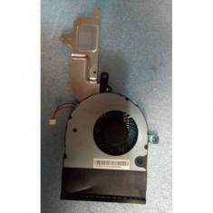 Cooler - ventilator , heatsink -radiator laptop TOSHIBA SATELLITE C50-B-14Z?