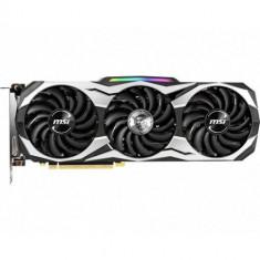 Placa video Msi GeForce RTX 2080 Ti Duke 11G OCV1, 11GB, GDDR6, 352-bit