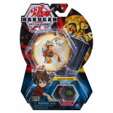 Figurina Bakugan Ultra Battle Planet, Goreene, 20119411