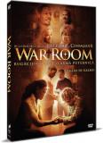 Camera de razboi / War Room - DVD Mania Film