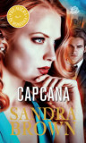 Capcana/Sandra Brown