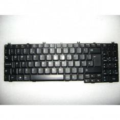 Tastatura Laptop Lenovo G550 NOUA