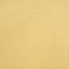 Fata de masa bumbac 150x150cm MN017866 bej Raki