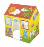 Casuta - pavilion pentru copii Bestway, 102 x 76 x 114 cm