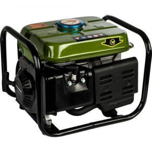 Generator curent Heinner VGEN001 650W 4l
