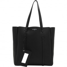 Everyday Leather Tote Bag Small