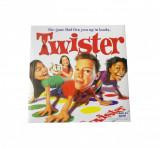 Cumpara ieftin Joc de societate, Twister 2-4 jucatori, 6130X