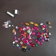 Pietre prețioase