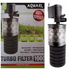 Aquael Filtru Intern Turbo 1500 109404