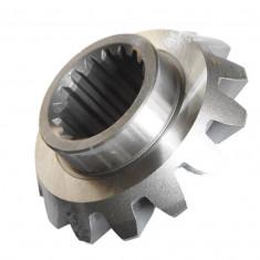 Pinion planetara fata Tractor U445 /U651 42.55.519