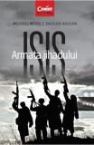 ISIS. Armata jihadului   Michael Weiss, Hassan Hassan, Corint