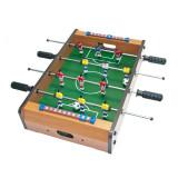 Masa de Fotbal Table Top B7, 51x31 cm, Sportmann