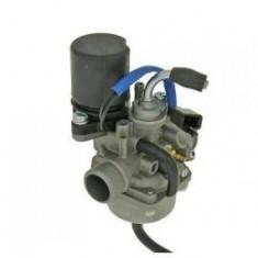 Carburator scuter Aprilia, Malaguti Mbk Yamaha F17.5mm