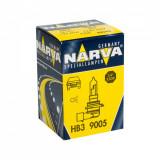 Bec auto Narva HB3 Standard, 12V, 65W
