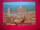 HOPCT 67638    FIRENZE / FLORENTA  - ITALIA -NECIRCULATA