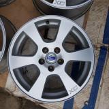 "Jante originale Volvo 17"" 5x108, 7,5"
