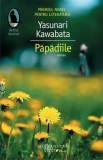 Papadiile/Yasunari Kawabata, Humanitas Fiction