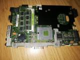 Placa de baza Asus P50 intel 2 gb ram