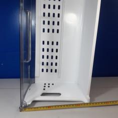 Cutie congelator combina frigorifica Arctic, cutia de jos