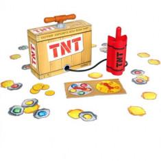 Joc TNT