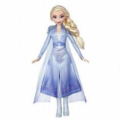 Frozen 2 - Papusa Elsa