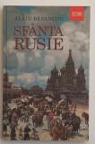 Alain Besancon - Sfanta Rusie