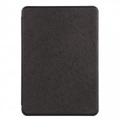 Husa Tech-Protect Smartcase Kindle 10 (2019) Black