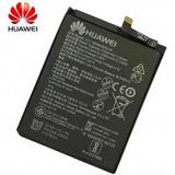 Acumulator Huawei P10 HB386280ECW Original