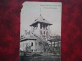 C.P.circ.-Expozitia Generala 1906-rest. expozitiei-RARA