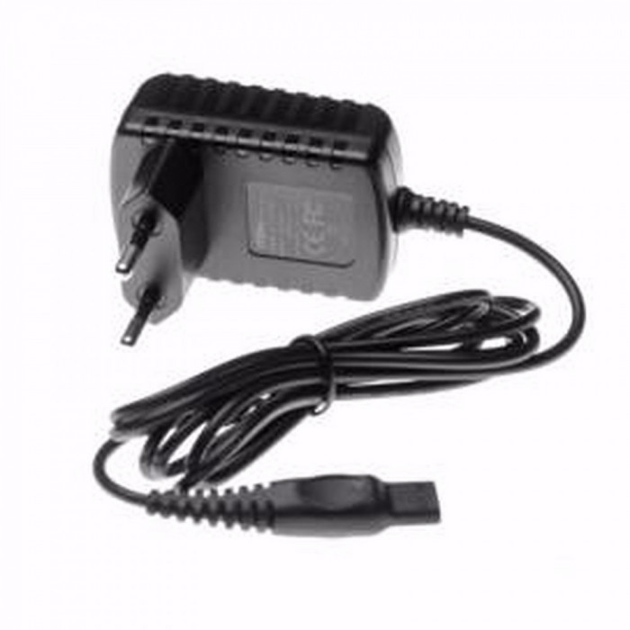 Incarcator Philips XTD-501000 doar pentru QT4005 15