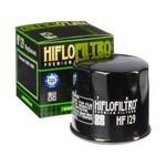 Hiflo filtru ulei moto Honda Suzuki HF129 KAF820, KAF950, DF140