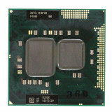 procesor laptop Intel® Celeron  P4500 SLBNL Socket PGA988