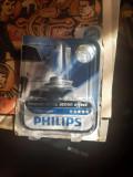 Bec auto H7 philips 12972WHVB1