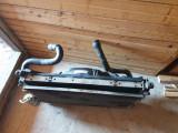 radiator apa, clima si electroventilator OPEL Vectra C
