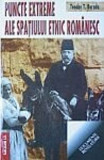 Puncte exteme ale spatiului etnic romanesc/Teodor T.Burada