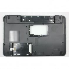 Bottomcase nou Toshiba C650 C655 V000220790