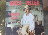 AS - AMZA PELLEA - MOMENTE VESELE 3 (DISC VINIL, LP)