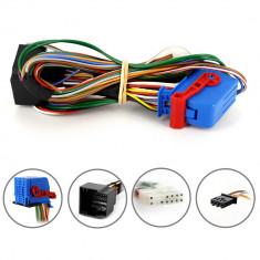 Cablu CAN-700 DEDICAT: Citroen, Fiat, Iveco, Lancia, Peugeot Brico DecoHome