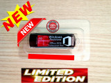 Windows 10 Redstone PRO+Office Plus 2019+Antivirus-Stick USB ORIGINAL