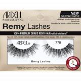 Gene false - Remy Lashes 778, Ardell