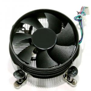 Kit i 5+ placa Gigabyte+cooler-socket 1155