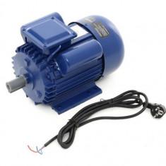 Motor Electric Monofazic 3 kW, 1430 Rotatii 230V - KD1803